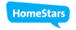 Home Stars Toronto Electrical Experts