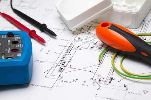 Licensed Electrician For Home Generator